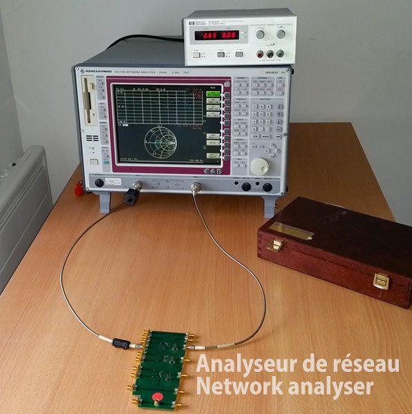 Equipment – (Français) CGWI